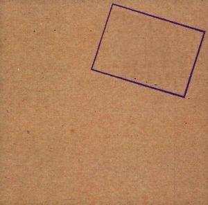 Moodswings - Live at Leeds (1994)