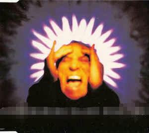 Soundgarden - Black Hole Sun (1994)