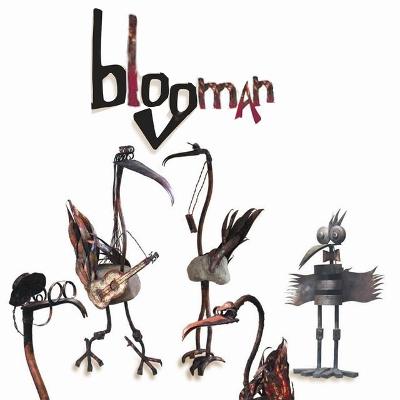The Yardbirds - Birdland (2003)