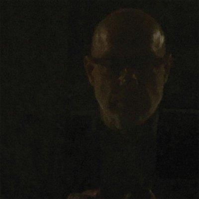 Brian Eno - Reflection (2017)