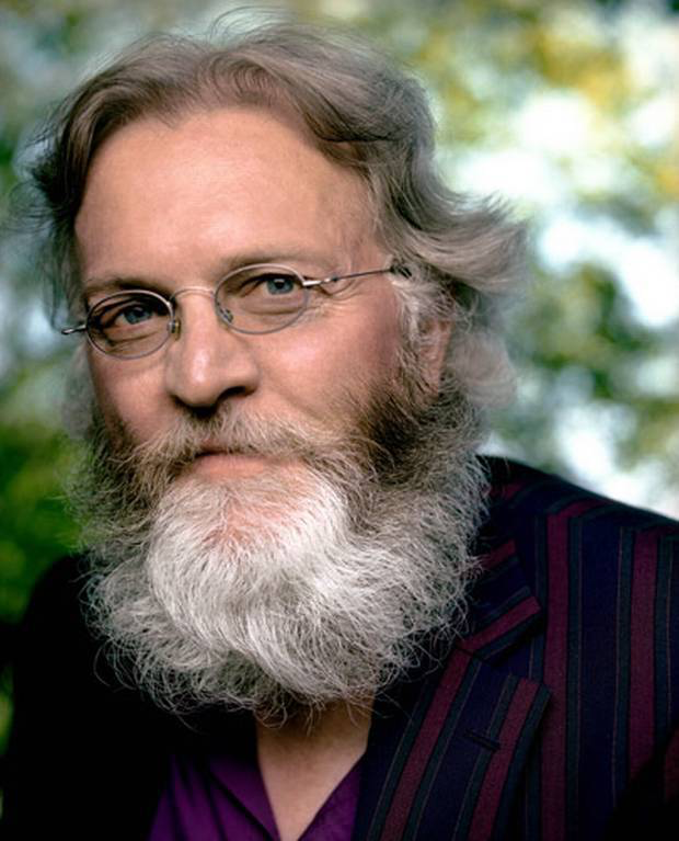 Paddy McAloon - Prefab Sprout (2013)
