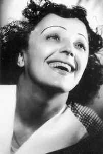 Edith Piaf (1946)