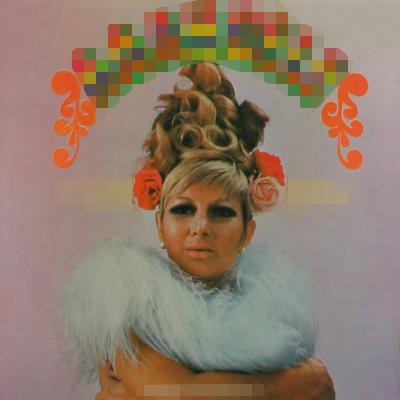 Adèle Bloemendaal - Aaah-dèle (1967)