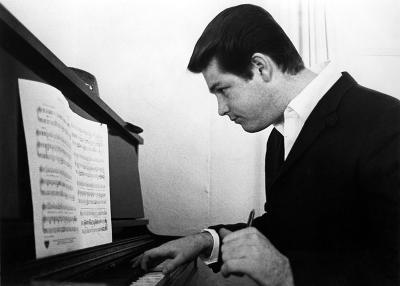 Brian Wilson (1964)
