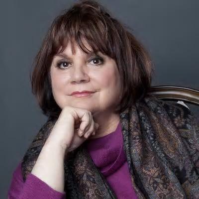 Linda Ronstadt (2013)