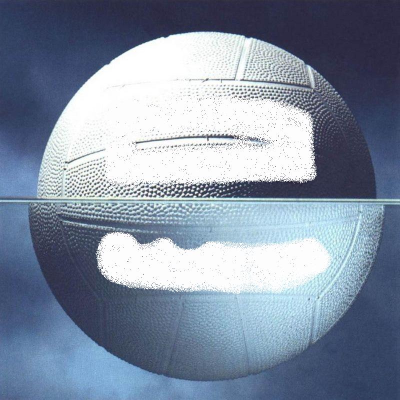 Teenage Fanclub - Thirteen (1993)