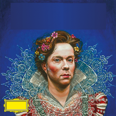 Rufus Wainwright - Take All My Loves / 9 Shakespeare Sonnets (2016)