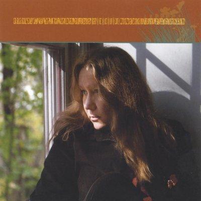 Sloan Wainwright - Life Grows Back (2006)