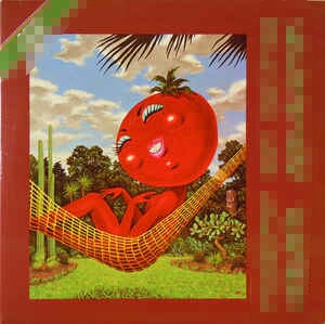 Little Feat - Waiting for Columbus (1978)