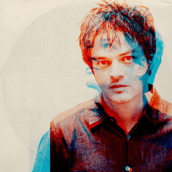 Jamie Cullum - Interlude (2014)