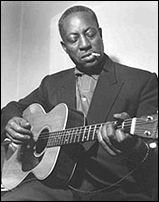 Big Bill Broonzy (1957)