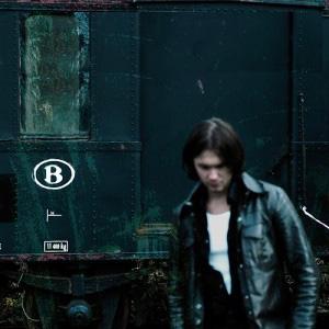 Boris - Live My Life (2009)