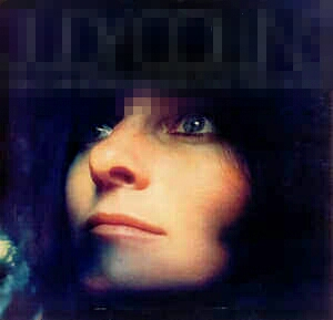 Judy Collins - Who Knows Where the Times Goes (1968)