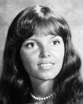 Pat Benatar (1971)