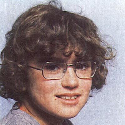 George Michael (1975)?