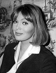 Nico (1962)