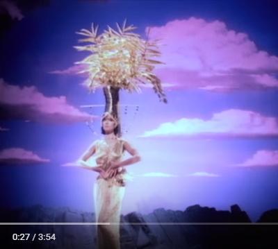 Bananarama - Venus (1986)