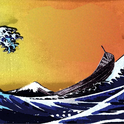 Indigo Girls - Poseidon and the Bitter Bug (2009)