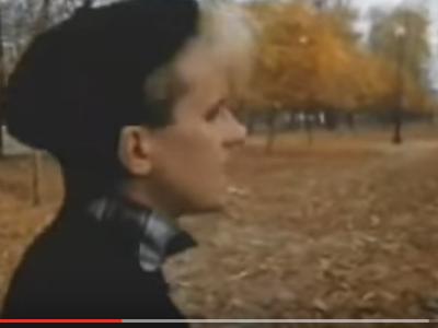 Howard Jones - What Is Love? (1983)