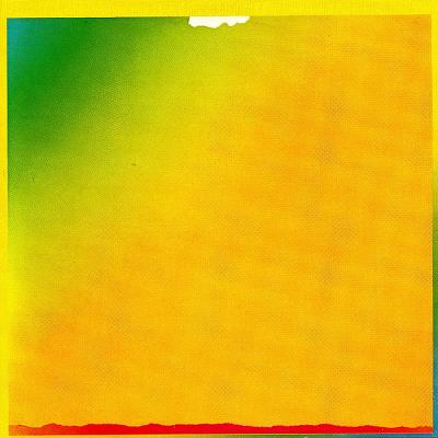 Nucleus - In Flagrante Delicto (1978)