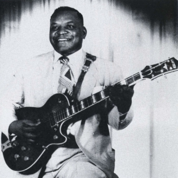 Smiley Lewis (1955)