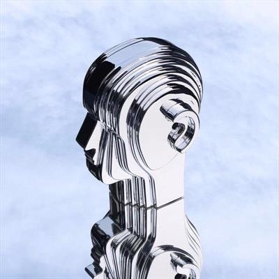 Soulwax - From Deewee (2017)