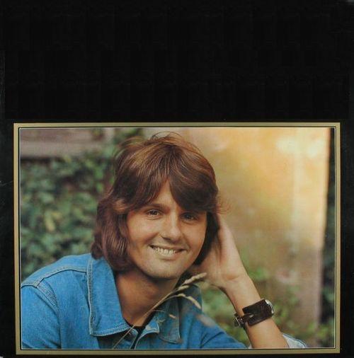 Albert West - Golden Country Hits! (1976)