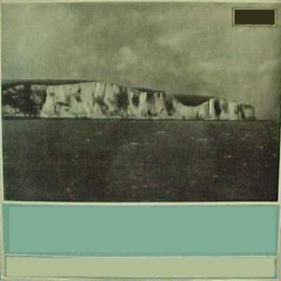 Vera Lynn - The White Cliffs of Dover (1962)