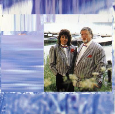 Marianne Weber & Jan Verhoeven - Geluk Is Niet Te Koop (1992)