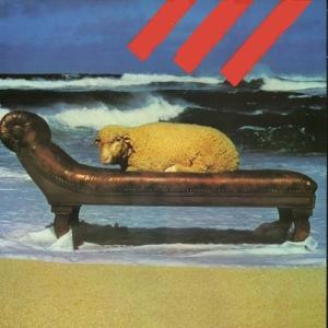 10cc - Look Hear (1980)