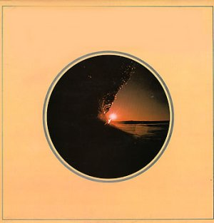 The Beach Boys - M.I.U. Album (1978)