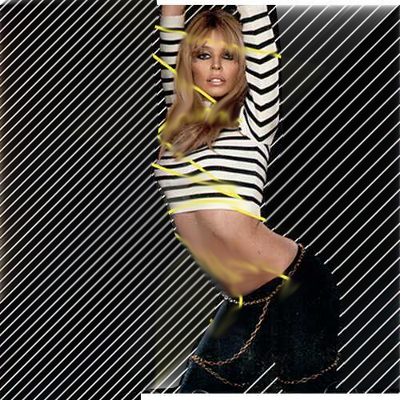 Kylie Minogue - Slow (2003)