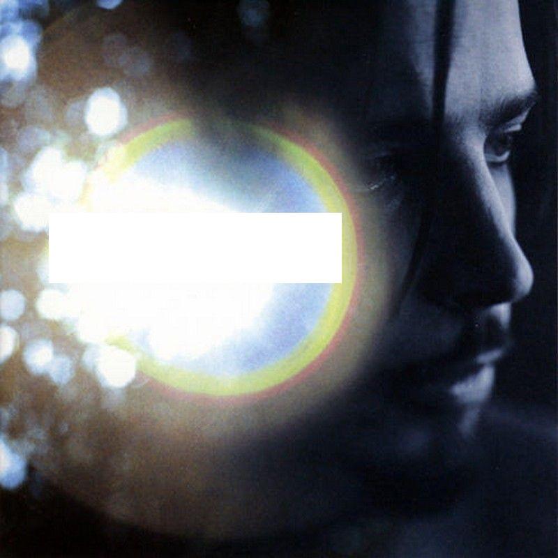 Chris Cornell - Euphoria Morning / Euphoria Mourning (1999)