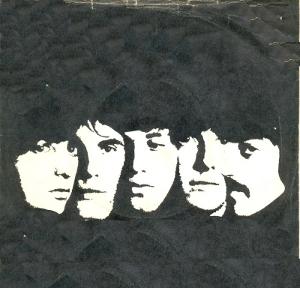 Deep Purple - Hush (1968)