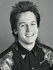 Keith Urban (1984)