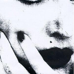 Ciccone Youth - The Whitey Album (1988)