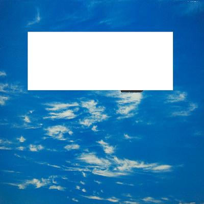 Sky - Sky (1979)
