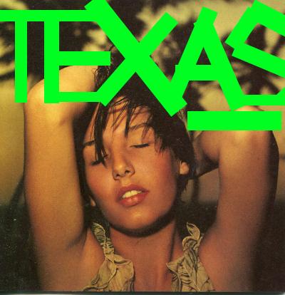 Texas - The Hush (1999)