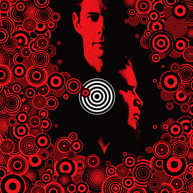 Thievery Corporation - The Cosmic Game (2005)