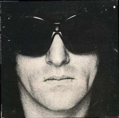 Ian Hunter – Shades Of Ian Hunter (The Ballad Of Ian Hunter & Mott The Hoople) (1979)