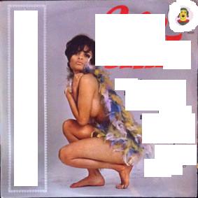 De Specials - Sex Sellers (1970)