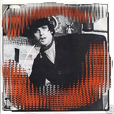 Jan Cremer - Oh Nederland (1967)