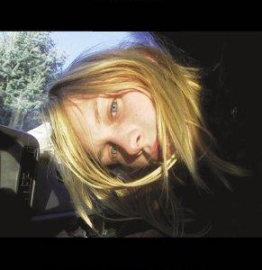 Evan Dando - Baby I'm Bored (2003)