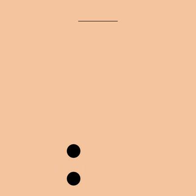 Jay-Z - 4:44 (2017)