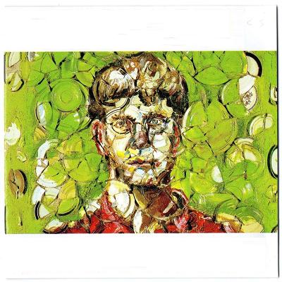 Elton John - The Big Picture (1997)