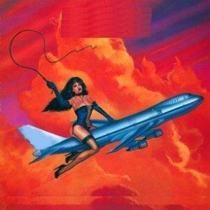 NOFX - S&M Airlines (1989)