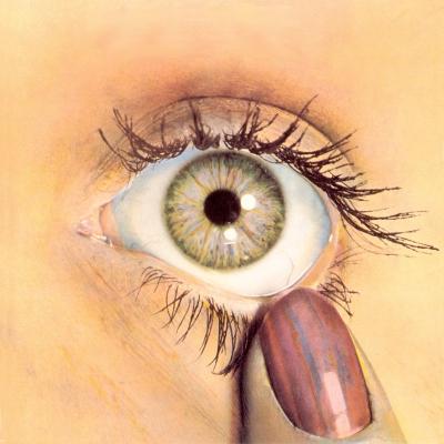 The Pretty Things - Savage Eye (1975)
