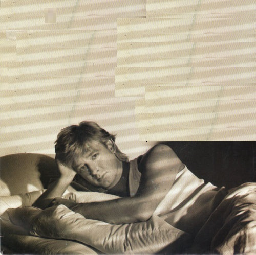 Benny Neyman - Lotje (1986)