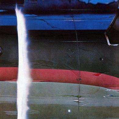 Paul McCartney & Wings - Wings over America (1976)