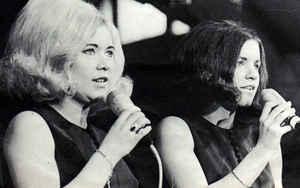 De Riwi's (1971)